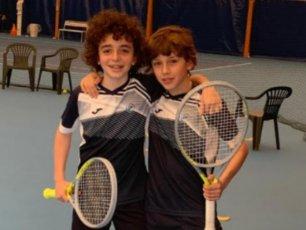 Oltrepò Tennis Academy presenta la nuova SAT estiva e il