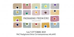 Packaging Première Collection al Pac