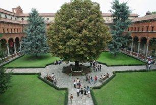 All'Università Cattolica l'orientamento torna anche in presenza