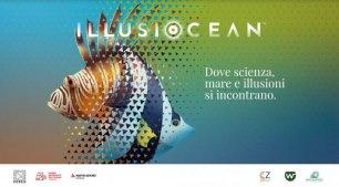 L'Università Milano Bicocca presenta la mostra