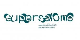 """Sarà """"Supersalone"""": al via i lavori per l'evento speciale 2021 del Salone del Mobile.Milano."""