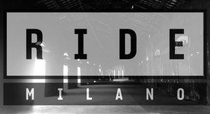 Riapre Ride Milano