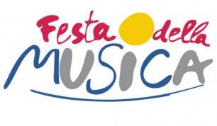 Indagine di InfoJobs per la Festa della Musica