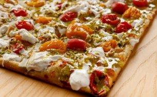 Da Alice Pizza arrivano le pizze estive in edizione limitata