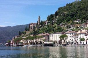 Ticino Musica compie 25 anni