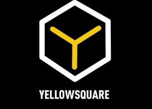 Nel quartiere di Porta Romana arriva YellowSquare, l'ostello di ultima generazione