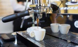 Maître del caffè: Congusto Gourmet Institute lancia il primo corso certificato a livello europeo per i nuovi maestri della caffetteria