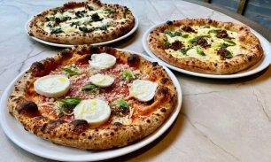 Quore Italiano presenta il nuovo fuori menù dedicato all'estate italiana