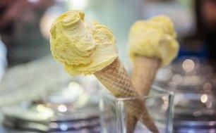 Zafferano Leprotto e Cosaporto.it lanciano la Leprotto Cream per l'estate