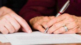 LILT e Consiglio Notarile di Milano insieme per il lascito solidale