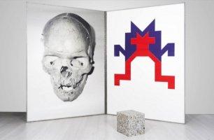 In occasione della Milano Art Week Fausta Squatriti e il suo Archivio presentano le mostre