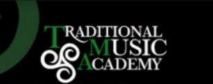 Tra Milano e Busto Arsizio nasce la Traditional Music Academy, accademia di musica tradizionale nordeuropea in Italia