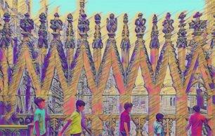 Visite guidate per famiglie e bambini al Duomo di Milano