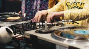 Chorus Days: il primo festival diffuso per aprire scuole ed enti musicali milanesi alla città