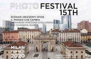 Milano Photofestival 2020:
