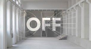 Design Week 2020 a Base Milano