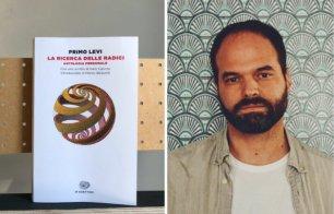 La Fondazione Adolfo Pini organizza