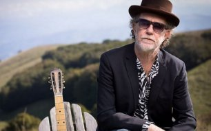 Francesco De Gregori & Band all'Alcatraz