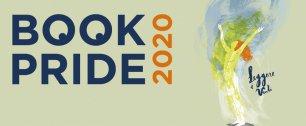 Book Pride alla Fabbrica del Vapore