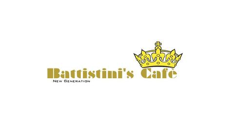 Battistini's Cafè