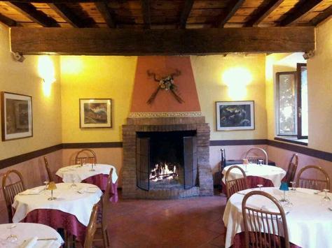 clorophilla modena ristorante paradiso - photo#31