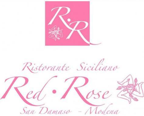 Red Rose - Ristorante Siciliano