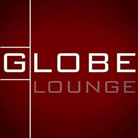 GLOBE Lounge - Cafè, Cocktail & Restaurant