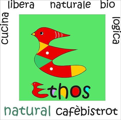 Ethos  Natural Cafè Bistrot