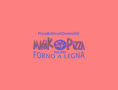 Magic Pizza Export