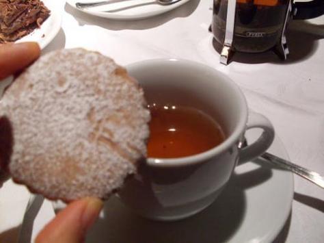 Caffè Letterario Malavoglia