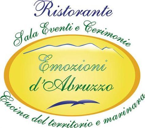 Ristorante Emozioni D'Abruzzo