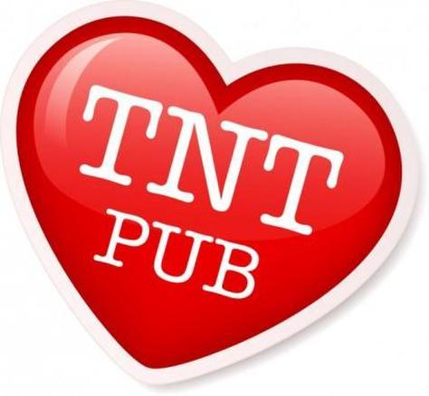 Pub T.N.T.
