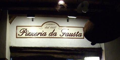 Da Fausta