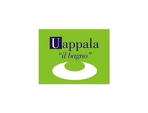 Uappala Beach
