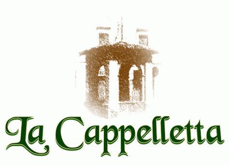 La Cappelletta