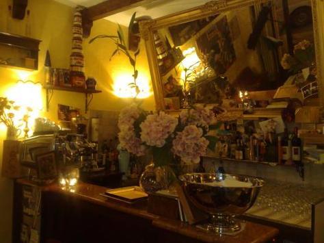 Taverna Mascarella