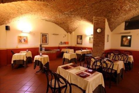 Caffe Della Corte