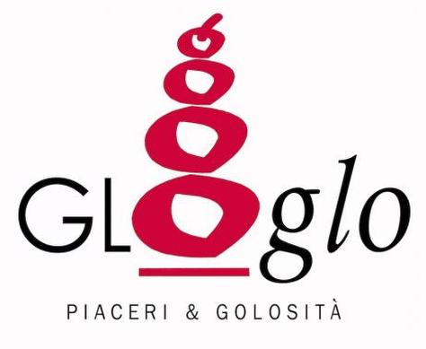 Glo Glo Bistrot