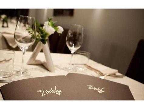 Cucina Zibibbo
