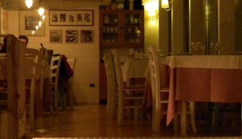 O' Connell Pub