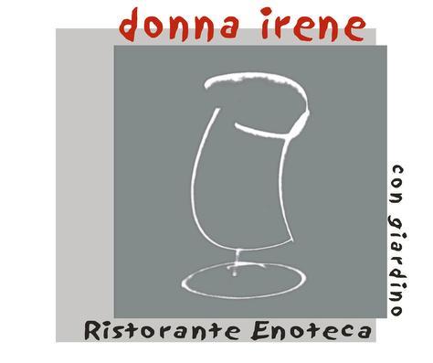 Ristorante Enoteca Donna Irene
