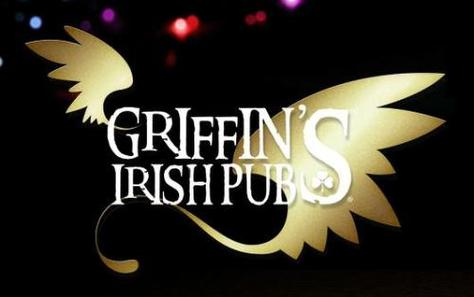 Griffin's Irish Pub