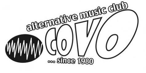 Covo Club