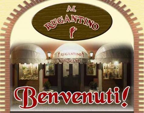 Al Rugantino