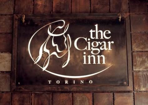 The Cigar Inn