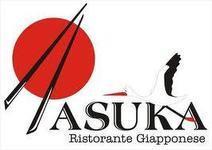 Ristorante Giapponese Asuka