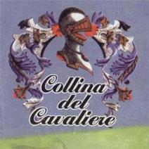 Ristorante Collina Del Cavaliere