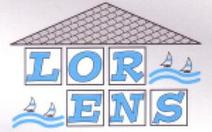 Ristorante Lorens