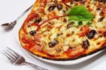 Ristorante Pizzeria Bengodi