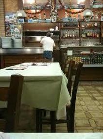 Pizzeria Al Quadrifoglio